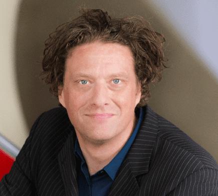 Uwe Unterberger