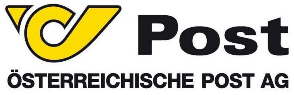 """Wir versenden dein Fleisch """"Next Day Delivery"""" mit der Österreichischen Post AG."""