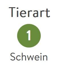 Tierart_Schwein_Breadcrumb